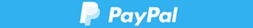 chillijoncarne paypal donation