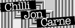 Chilli Jon Carne